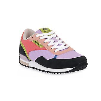 Dockers 48RR201637749   women shoes