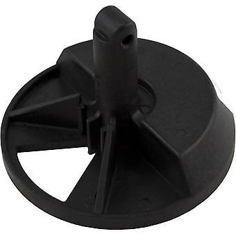 Waterco 621458 Multiport Valve Rotor