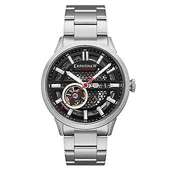 Thomas Earnshaw Automatisch Horloge ES-8127-11