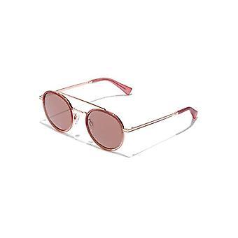هوكرز GEN النظارات الشمسية، الورود، مقاس واحد حجم واحد للجنسين الكبار