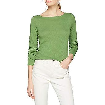 Marc O'Polo M02226152199 T-Shirt, 618, L Femme