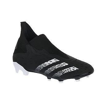 Adidas predator freak 3 l voetbalschoenen