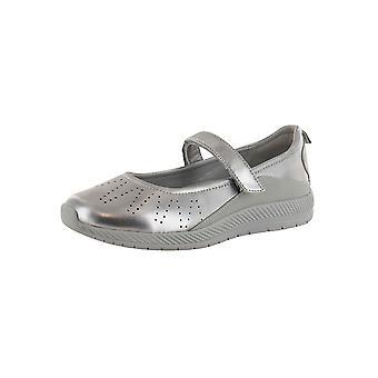Easy Spirit Womens Garima Mary Jane Shoes