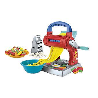 Play-Doh Nuudeli juhla leikkisetti
