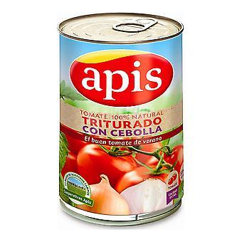 Apis de tomate triturado (410 g)