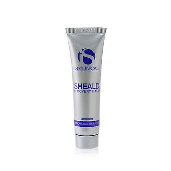 IS Clinical Sheald Recovery Balm 15ml/0.5oz