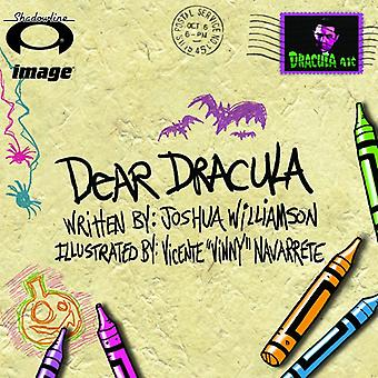 Kære Dracula