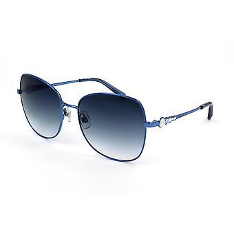 Swarovski sunglasses 664689948932
