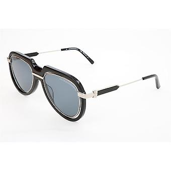 Calvin klein sunglasses 883901104042