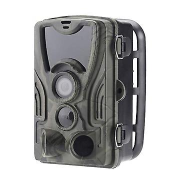 Hc801a Hunting Trail Wildlife Camera met Nachtzicht Beweging