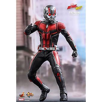 Ant-Man Ant-Man Movie Masterpiece Series Figure