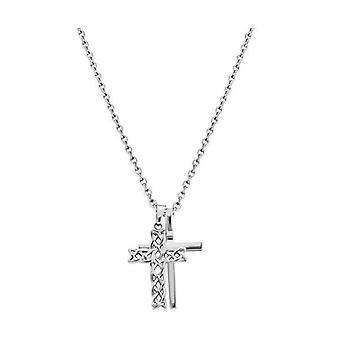 Police jewels men's necklace  pj26571pss01