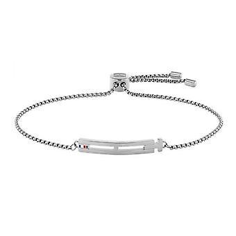 Tommy hilfiger juveler armband 2780413