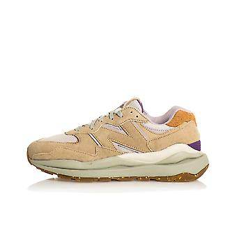 Sneakers donna new balance 57/40 lifestyle w5740tb