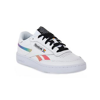 Reebok Club c Rache Sneakers Mode