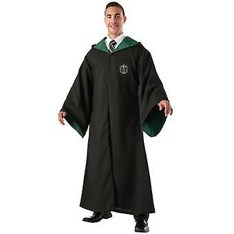Harry Phi Style Lanfindor School Uniform Magic Clothes Halloween Magic Robe Costume