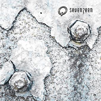 Q - Seventeen [CD] USA import