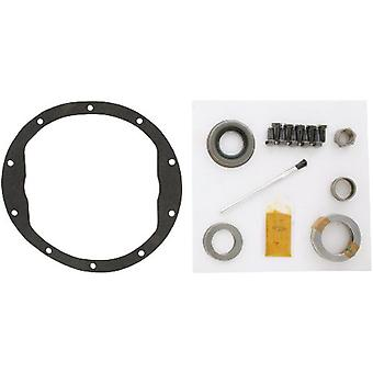 Allstar ALL68622 Ring and Pinion Shim Kit for Chevy