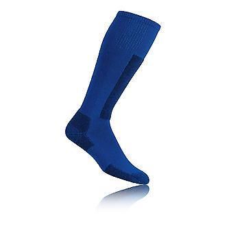 Chaussettes de ski légères thorlo-AW19