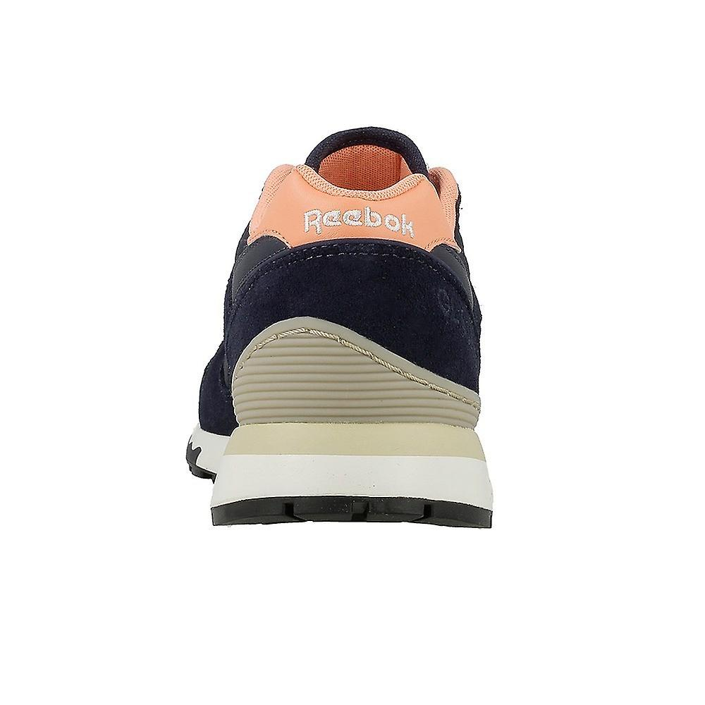Reebok GL 6000 Outcolor BD1580 universal all year women shoes