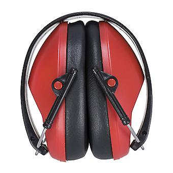 sUw - Slim Ear Protector Defenders Muffs