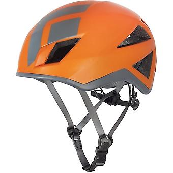 Black Diamond wektor kask - Orange - M/L