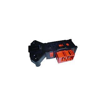 Hotpoint Washing Machine Interlock 1603292
