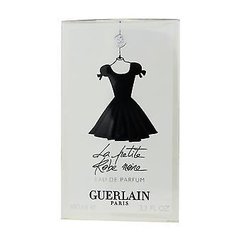 Guerlain 'La Petite Robe Noire' Eau De Perfum 3.3oz/100ml New In Box