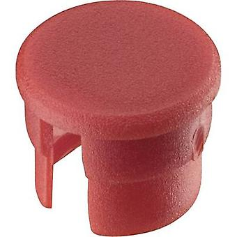 Ritel 30 10 10 4 Cover + hand Red 1 pc(s)