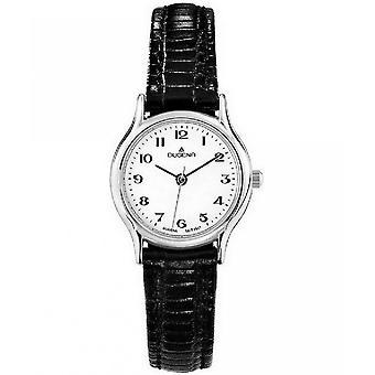 Dugena reloj de señoras 4460536 básica