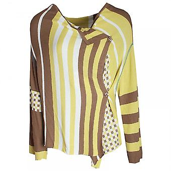 Bitte Kai Rand Women's Long Sleeve Knitted Cardigan