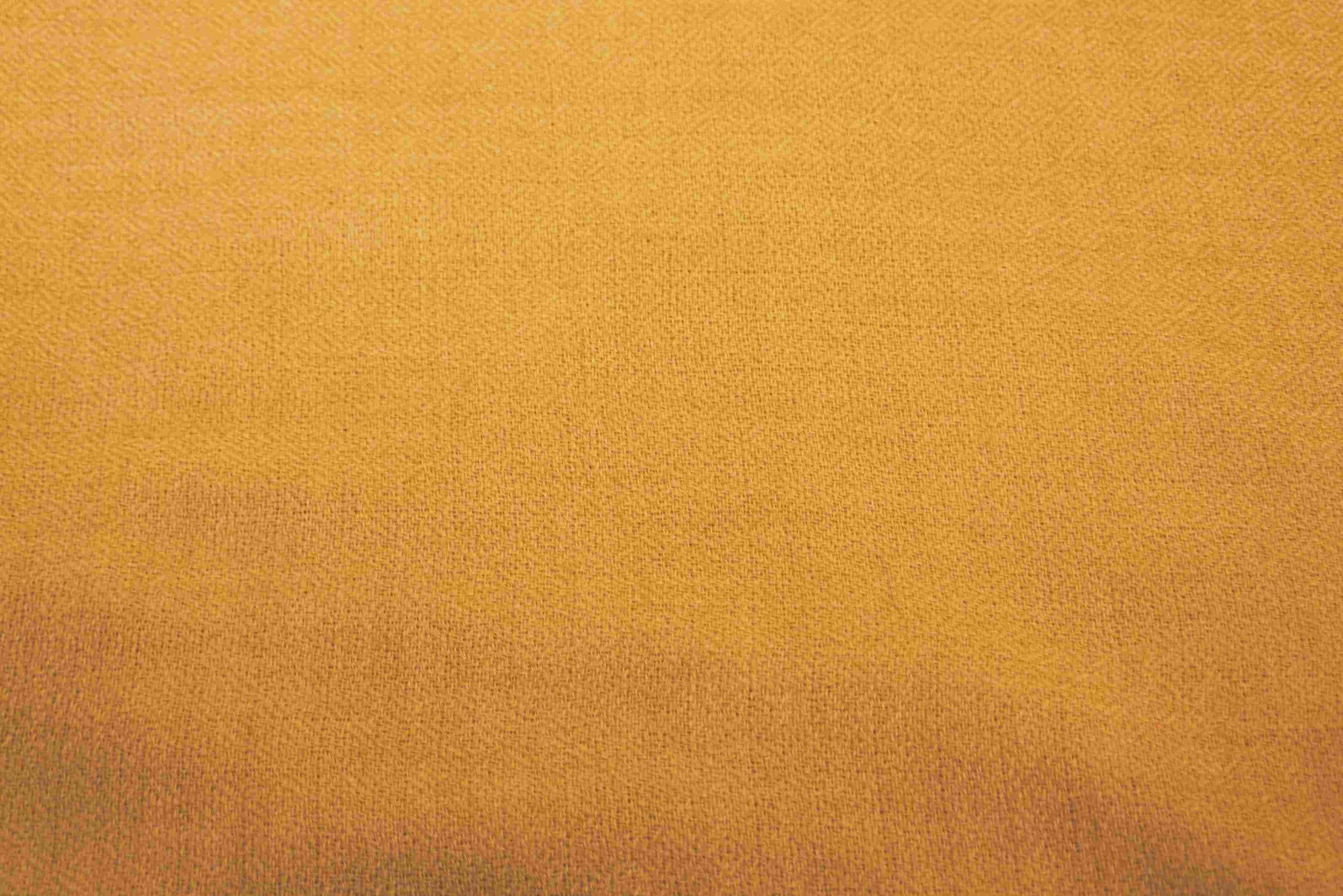Fine Cashmere Scarf Karakoram Birds-Eye Weave Peach  by Pashmina & Silk