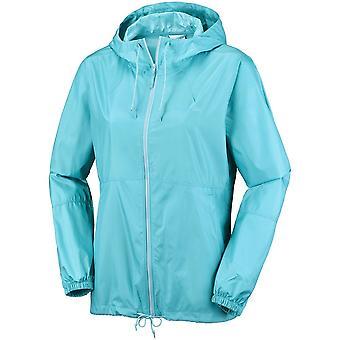 Columbia Flash Forward Cazadora KL3010732 universal todos chaquetas de las mujeres del año