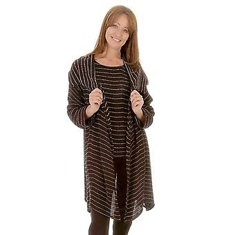 MASAI CLOTHING Cardigan Josefa 173600665 Black