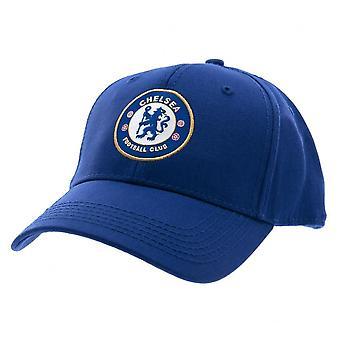 Chelsea FC Koninklijke Cap