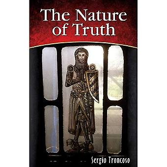 The Nature of Truth