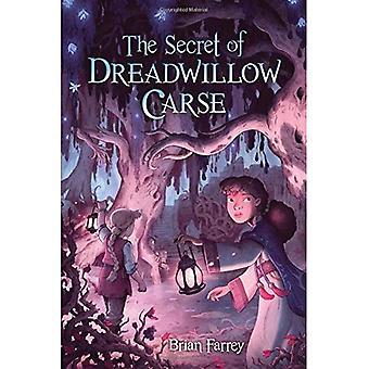 Het geheim van Dreadwillow Modica