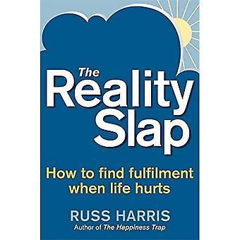 Verkligheten Slap