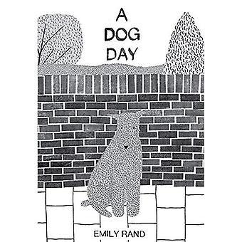 Een Dog Day