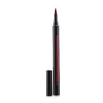 Christian Dior Rouge Dior Ink Lip Liner - # 999 - 1.1ml/0.03oz