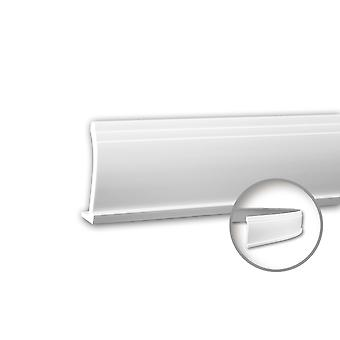 Cornice moulding Profhome 150135F
