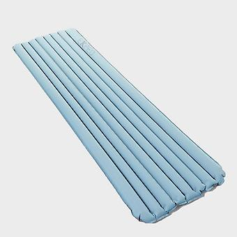 New Exped Airmat Lite Plus 5 Inflatable Sleeping Mat Blue