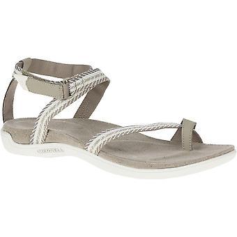 Merrell District Mendi Wrap J97296 universelle kvinder sko