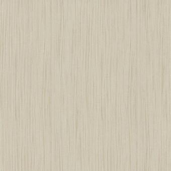 Arthouse Vintage Vicenza Plain stripe metalliskt glitter vinyl tapet 270501