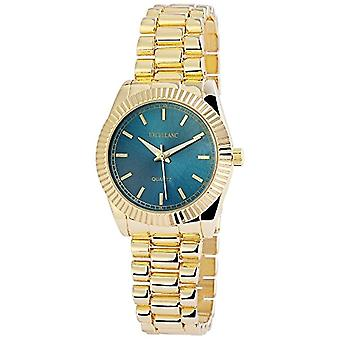 Excellanc Women's Watch ref. 180603000002