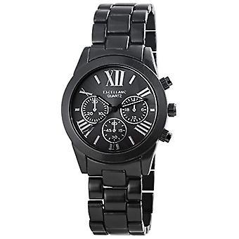 Excellanc Clock Man ref. 280971500006