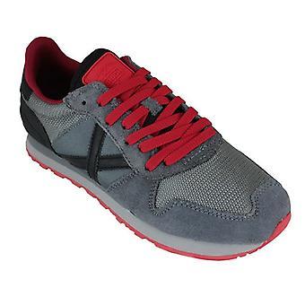 Munich Casual Shoes Munich Massana 8620345 0000154845_0