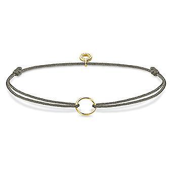 Thomas Sabo Armband mit Charme Frau - LS067-848-5-L20v