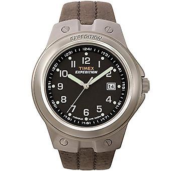 Timex Horloge Man Ref. T496319J