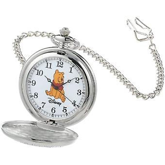 Ewatchfactory Clock Man Ref. W000460